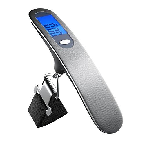 brandson-balanza-digital-para-maletas-con-pantalla-lcd-maletas-de-mano-de-suspension-de-viaje-min-10