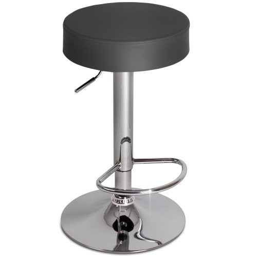 miadomodo-swivel-bar-stool-grey-round-height-adjustable-chair-kitchen-dining-home-furniture