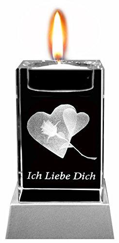 kaltner-prasente-stimmungslicht-ein-ganz-besonderes-geschenk-led-kerze-kristall-glasblock-3d-laser-g