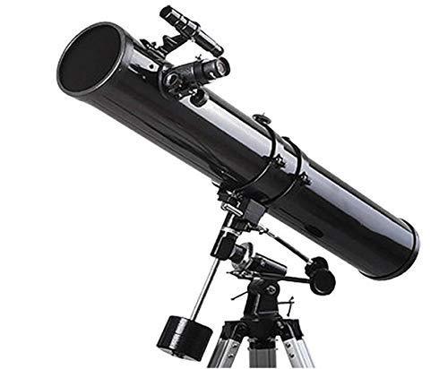 CTO Telescopio Astronómico Adulto Visión Astronómica