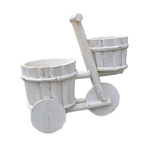 iamrtom-vasi-di-fiori-creativi-pastorali-simulazione-bicicletta-vasi-da-fiori-in-legno-conservante-d