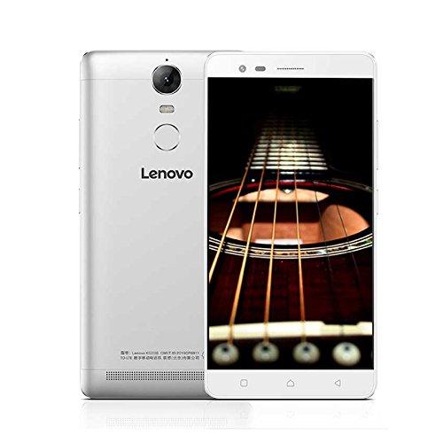 lenovo-k5-note-dual-sim-smartphone-55-mtk-helio-p10-octa-core-fingerprint-id-full-metal-lte-4g-3500m