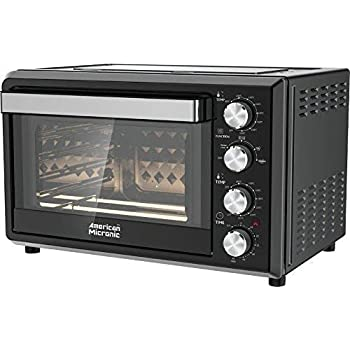 Buy Breville Bov800xl Smart Oven 1800 Watt Convection