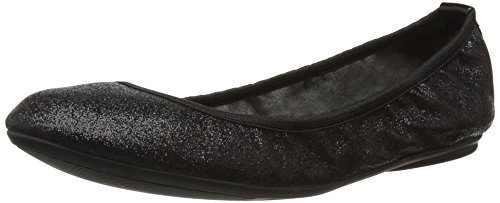 Butterfly Twists Samantha, Ballerine Donna Black (black)
