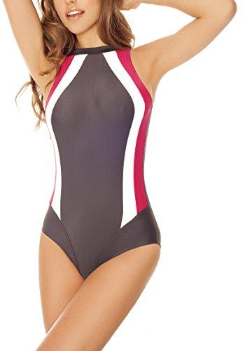 nexi-maillot-de-bain-maillot-de-sport-pour-femme-annabelle-fabrique-dans-lue-38-blanc-grau-pink-weis