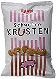 Delvita Schweinekrusten, 16er Pack (16 x 175 g)
