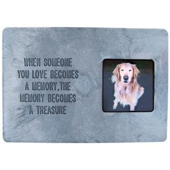 pet-memorials-memorial-w-basic-message-by-drs-foster-smith
