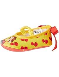 Disney Princess Girl's Booties