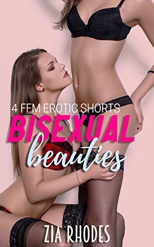 Родос бисексуалы