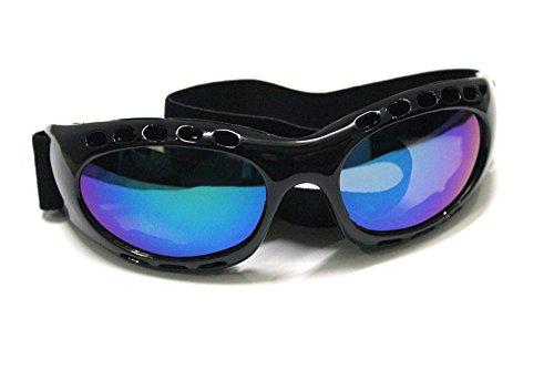 bikestuff professional biking/sports goggles Bikestuff Professional Biking/Sports Goggles 41hbw4SKj 2BL