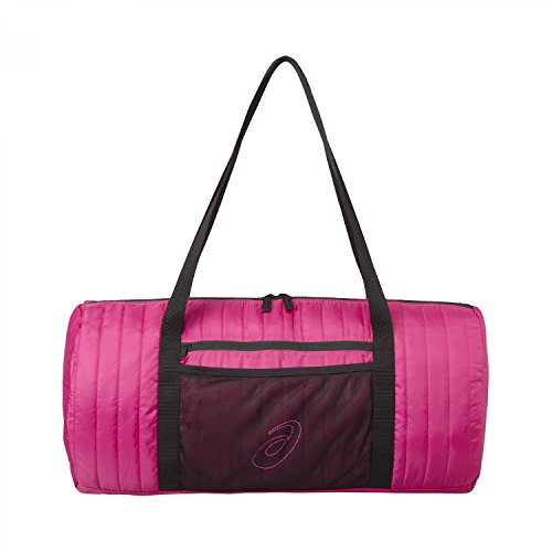 ASICS Performance Damen Sporttasche Berry