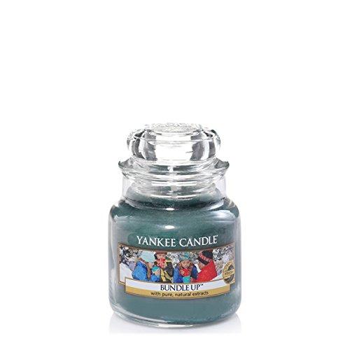 yankee-candle-small-jar-candle-bundle-up