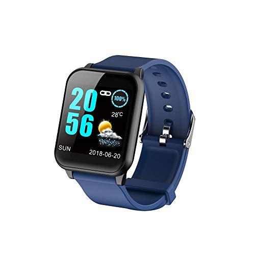 Pressure Bracelet Waterproof Pedometer Wristband - New Arrive Smart Watch Z02 with Blood Pressure Men Fitness Tracker Heart Rate Monitor Sport Smart Bracelet Waterproof Pedometer Smart Wristband