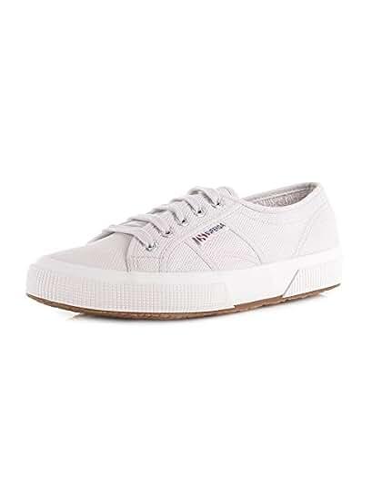 Amazon.co.uk  Kids  Shoes  Shoes   Bags 9cac63d93