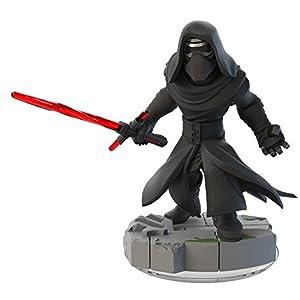 Disney Infinity 3.0 – Star Wars Figura Kylo Ren