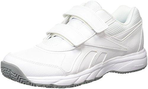 Reebok Work N Cushion Kc 2 Chaussures Multisport Outdoor Femme