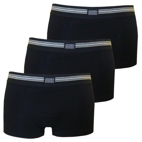 jockey-boxer-in-cotone-stretch-usa-originals-boxer-intimo-confezione-da-3-blu-large