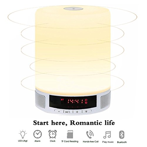 blingco-bedside-lamp-bluetooth-speaker-night-light-touch-sensor-dimmable-table-lamp-rgb-color-changi