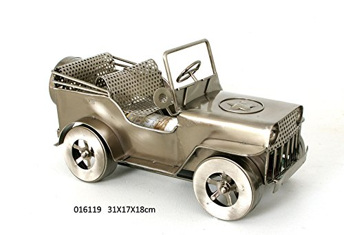 jeep-016119-porte-bouteille-de-table-idee-cadeau-tres-originale-il-apportera-leffe-de-surprise-garan