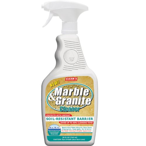 clean-xr-marble-granite-cleaner-protectant