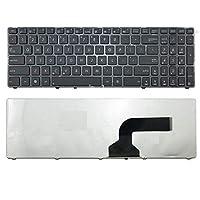 لوحة مفاتيح ASUS K53