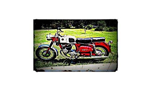 1968-allstate-bike-motorcycle-a4-photo-print-retro-aged-vintage