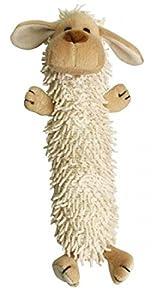 Rosewood Cudleez Noodle Buddy