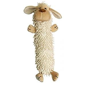 Rosewood-Cudleez-Noodle-Buddy