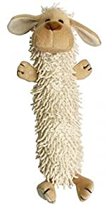 Rosewood Cudleez Noodle Buddy Dog, Small