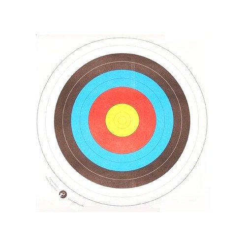 archery-target-faces-80cm-quantity-10