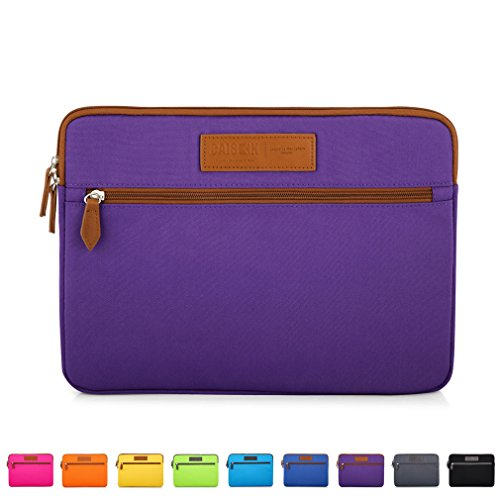 caison-14-designer-classic-comfort-laptop-sleeve-case-pouch-14-inch-notebook-bag-protective-skin-cov
