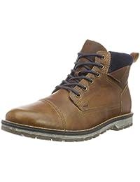 Suchergebnis auf Amazon.de für  Rieker - Komfortschuh-Shop  Schuhe ... 2e29fa42aa