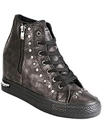 it Sneaker Scarpe Includi CON donna da non Amazon disponibili FgdaxF