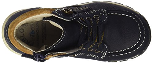 Pablosky - 576627, Scarpe sportive Bambino Blu