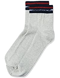 Jockey Men's Cotton Socks