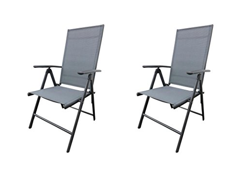 2-x-textilen-klappsessel-bolero-anthrazit-in-anthrazit-orbit-grey-mit-aluminiumgestell-mehrfach-vers