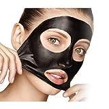 Bellezza Best Deals - 5 x Minerale Fango Naso Pori Detergente Punti neri Rimozione detergente Membrane Maschera