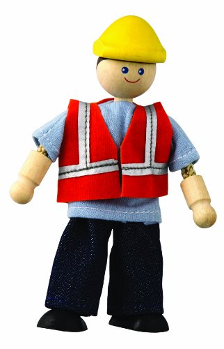 plantoys-pt7421-jouet-en-bois-le-conducteur-dengin-de-chantier