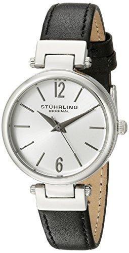 Stuhrling Original 956-01 Reloj de Damas