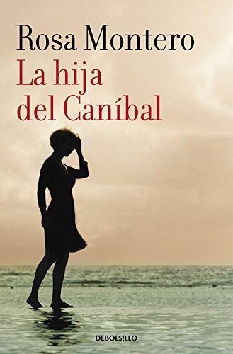 La Hija Del Caníbal (BEST SELLER)