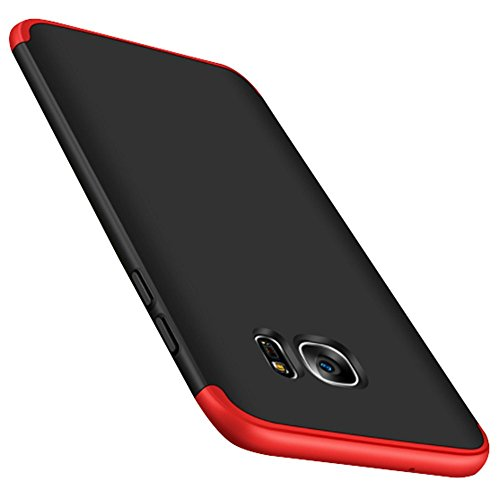 Kapa Double Dip Full Protection Back Case Cover shell for...