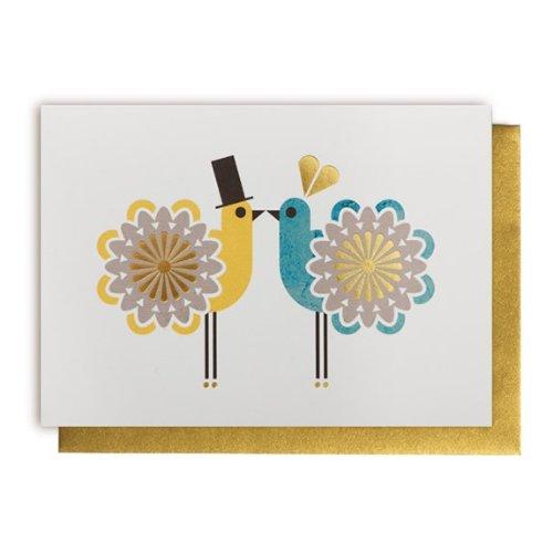 petit-atelier-card-kelly-hyatt-together