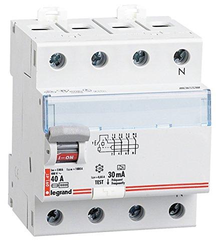 legrand-009141-fi-schutzschalter-dx-40-a-4-polig-30-ma-typ-a