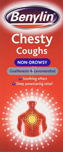 benylin-chesty-coughs-non-drowsy-300ml