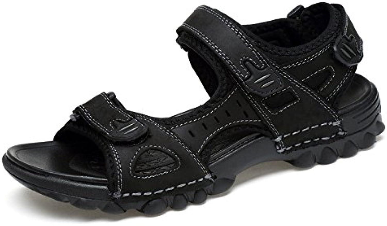 Zapatos De Playa De Verano para Hombres Zapatos De Sandalias Casuales para Hombres Al Aire Libre