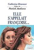Elle s'appelait Françoise...