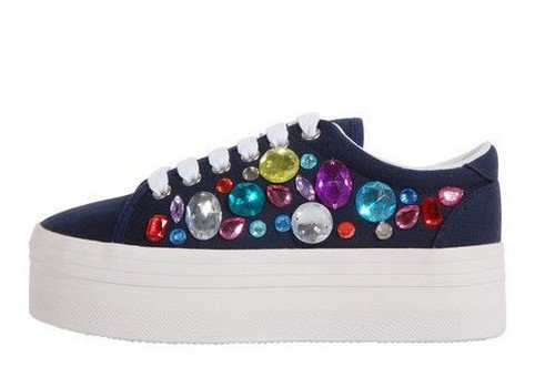jeffrey-campbell-jc-play-zomg-ice-canvas-platform-sneakers-navy-white