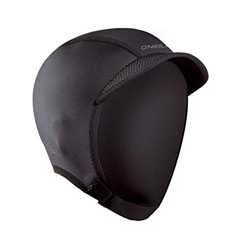 O´Neill Herren Mütze Sport Cap 2mm 002 Black L