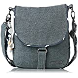 Animal Women's Cade Cross-Body Bag