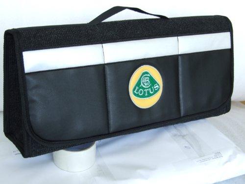ONEKOOL Lotus Tasche Kofferraum Tidy Organizer